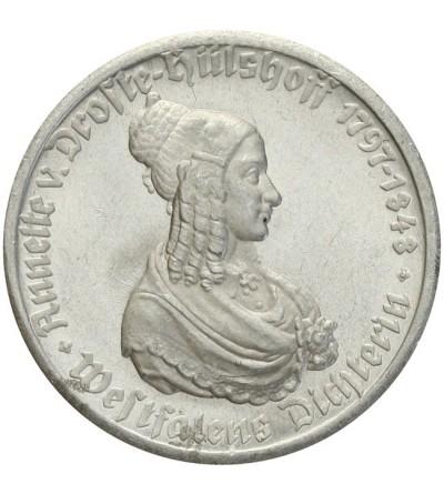 Westfalia 50 marek 1923