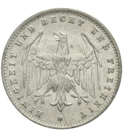 Weimar 200 marek 1923 G