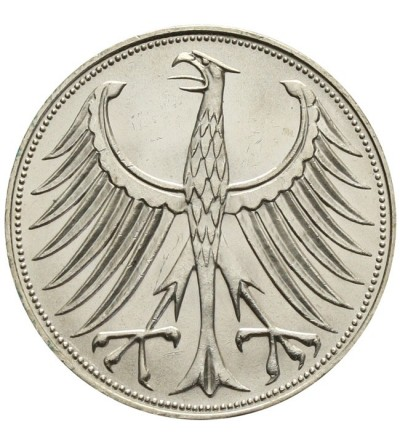 RFN 5 marek 1969 D
