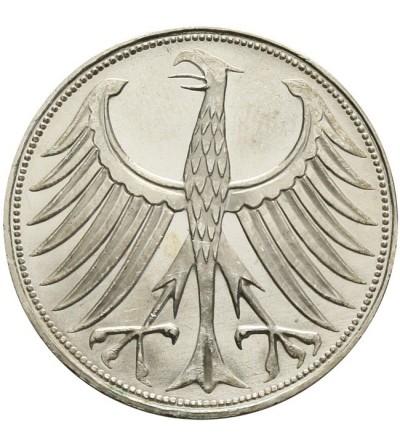 RFN 5 marek 1970 G