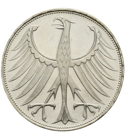 RFN 5 marek 1973 G