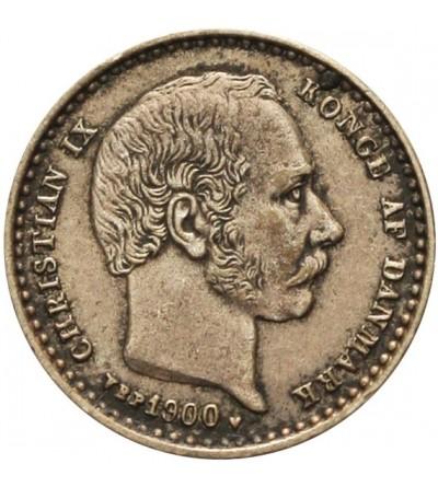 Dania 25 ore 1900