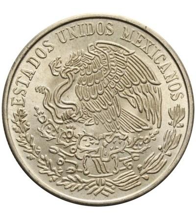 Meksyk 100 Pesos 1978