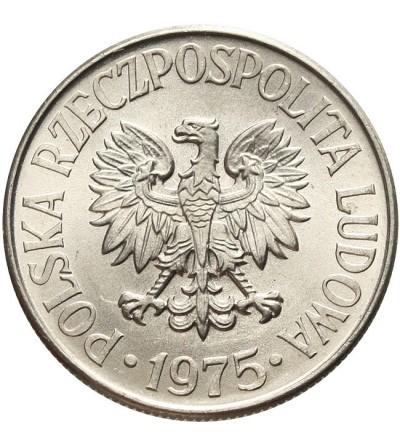 50 groszy 1975
