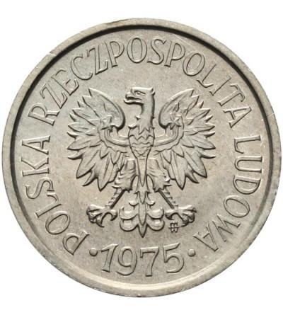 20 groszy 1975