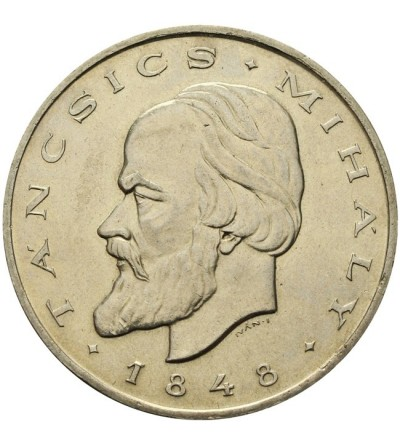 Węgry 20 forint 1948 BP