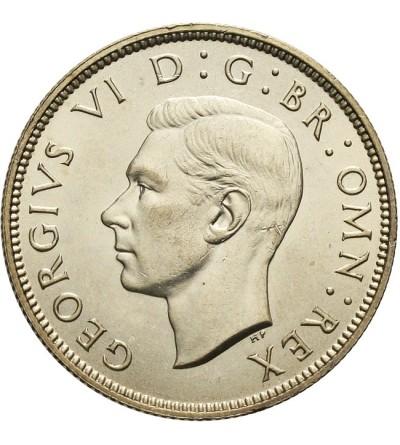 Great Britain 1 florin 1940