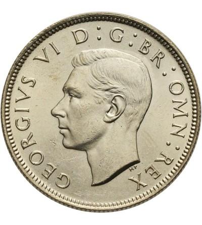 Great Britain 1 florin 1944