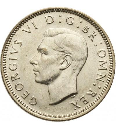 Wielka Brytania 1 szyling 1940