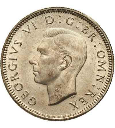 Great Britain 1 shilling 1943