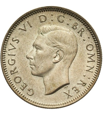 Great Britain 1 shilling 1945