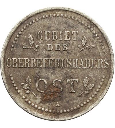OST 3 kopiejki 1916 A, Berlin
