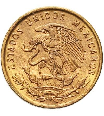 Meksyk 1 centavo 1955