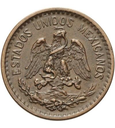Meksyk 1 centavo 1910 M