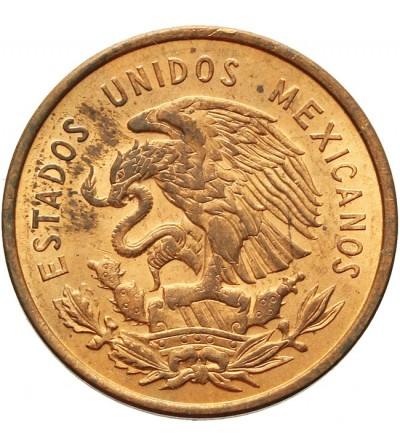 Meksyk 10 centavos 1959