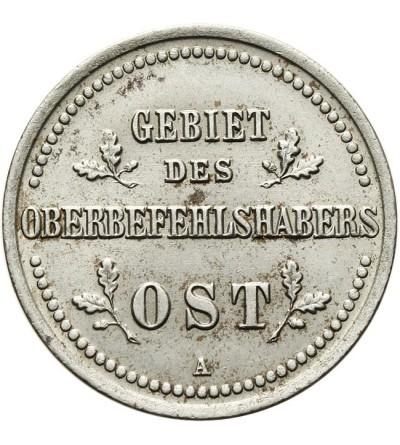 OST 2 kopiejki 1916 A, Berlin
