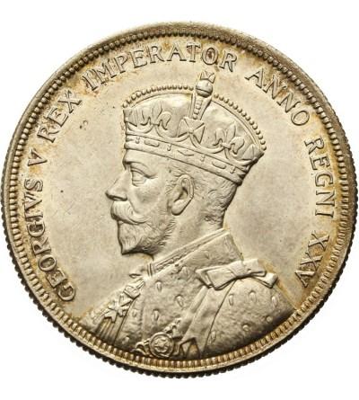 Kanada 1 dolar 1935