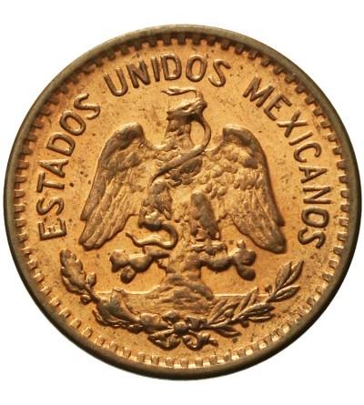 Mexico 1 Centavo 1946