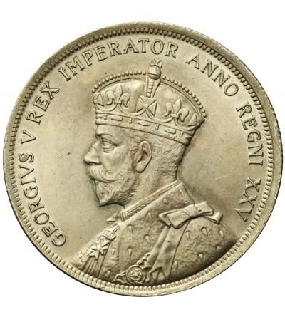 Kanada dolar 1935