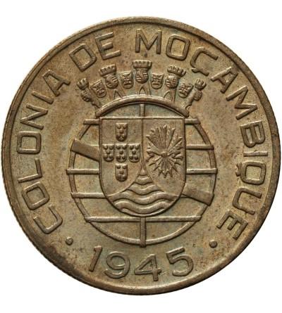 Mozambque Escudo 1945