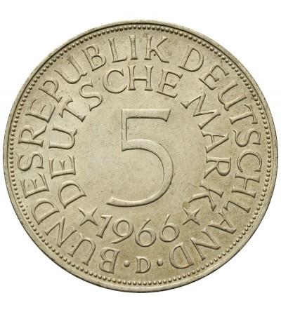 RFN 5 marek 1966 D