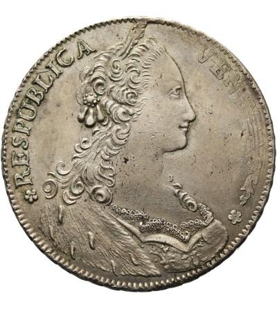 Włochy. Wenecja Tallero 1790