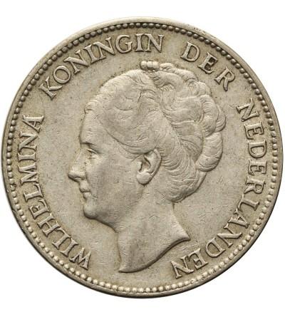Holandia 1 gulden 1923