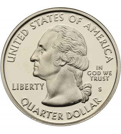 USA Peace Dolar 1924, Filadelfia