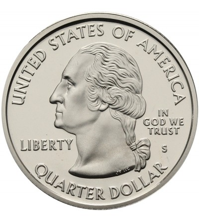 USA Peace Dolar 1925, Filadelfia