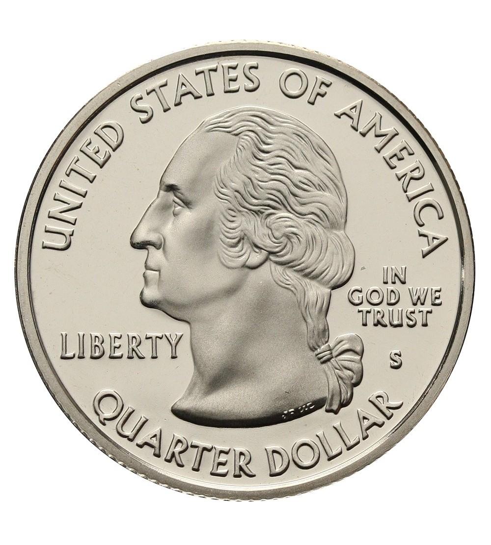 USA Morgan Dolar 1882 S, San Francisco