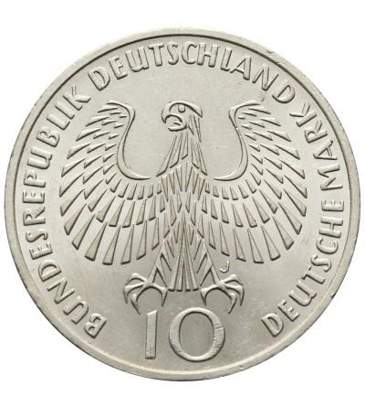 RFN 10 marek 1972 J Olimpiada w Monachium