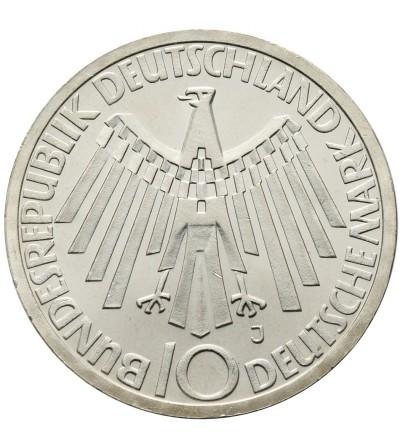 RFN 10 marek 1972 J