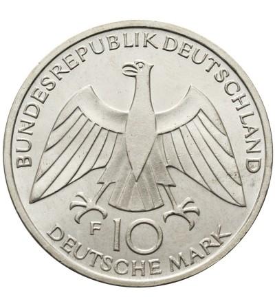 RFN 10 marek 1972 F