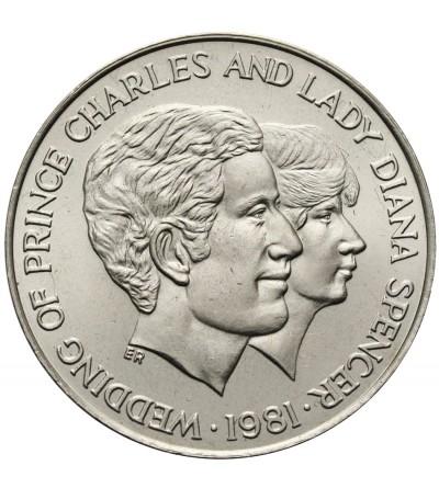 Uganda 10 szylingów 1981