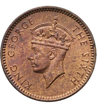Mauritius Cent 1949