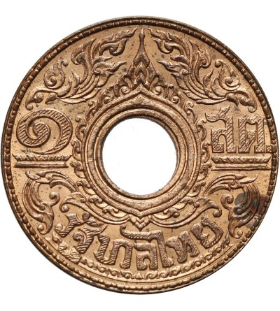Tajlandia 1 Satang BE 2484 / 1941 AD