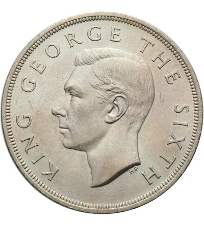New Zealand Crown 1949