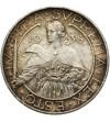 San Marino 10 lire 1938