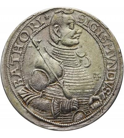 Taler 1593, Transylvania - Siebenbürgen