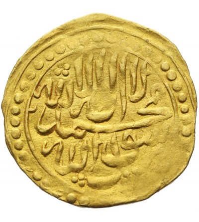 Buchara AV Tillia bez daty (1160 AD / 1747 AD)