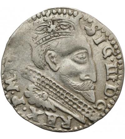 Trojak 1600, Lublin