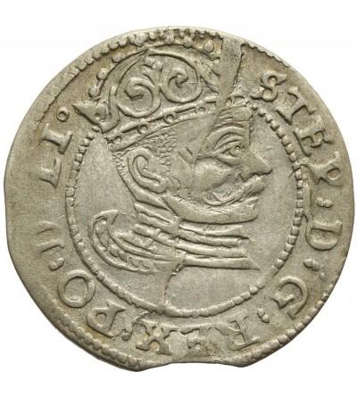 Grosz 1582, Ryga