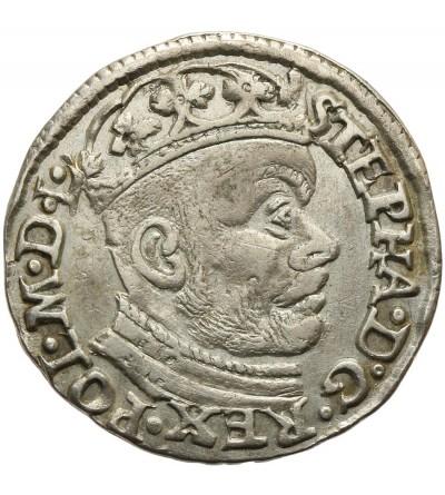 Trojak 1584 GH / ID, Olkusz
