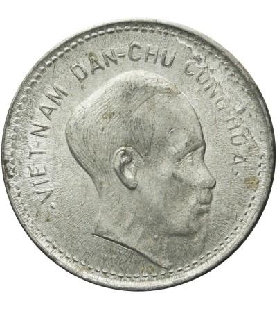 Wietnam 1 Dong 1946