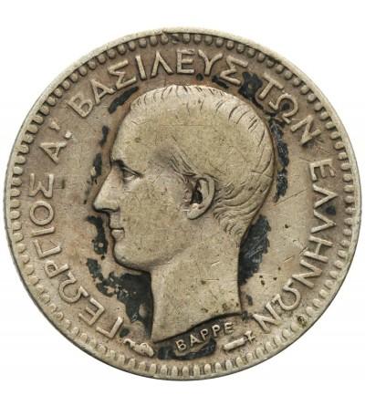 Grecja 50 lepta 1883