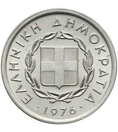 Grecja 20 lepta 1976