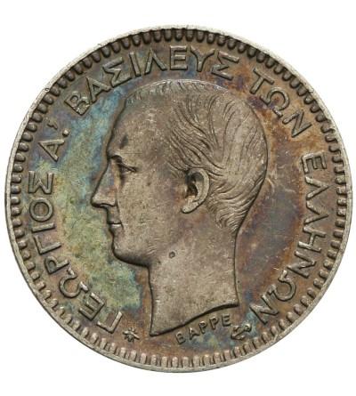Grecja 50 lepta 1874