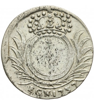 Prusy 1/12 talara 1737, Berlin
