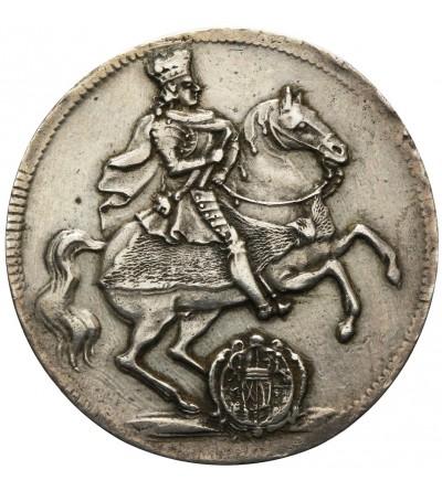 1/4 talara wikariackiego 1711, Drezno
