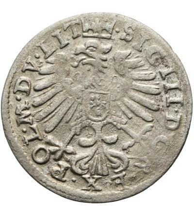 Grosz 1608, Wilno